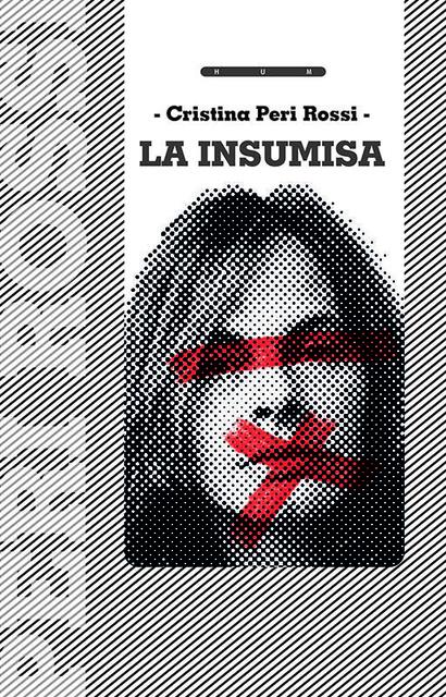 93678-LA-INSUMISA-9789974908529