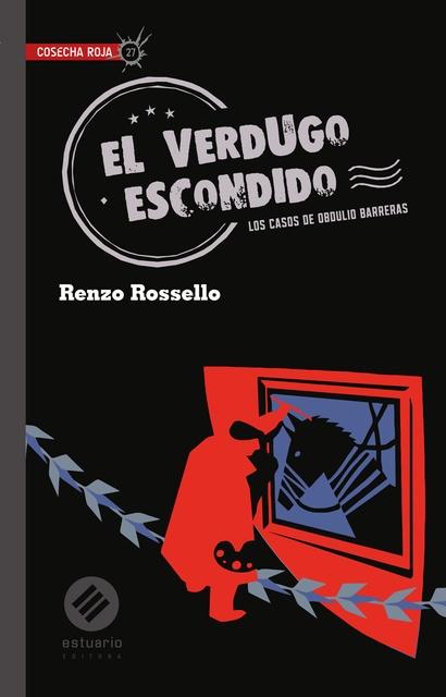 94486-EL-VERDUGO-ESCONDIDO-9789974908932