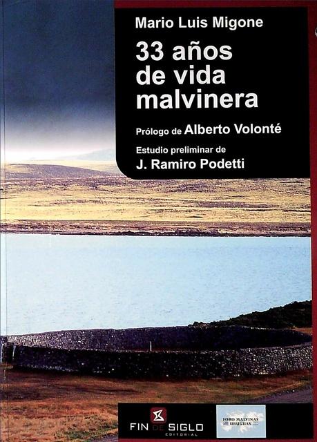 94735-33-ANOS-DE-VIDA-MALVINERA-9789974909182