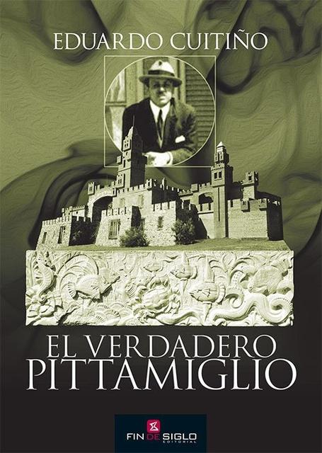 96600-EL-VERDADERO-PITTAMIGLIO-9789974909250