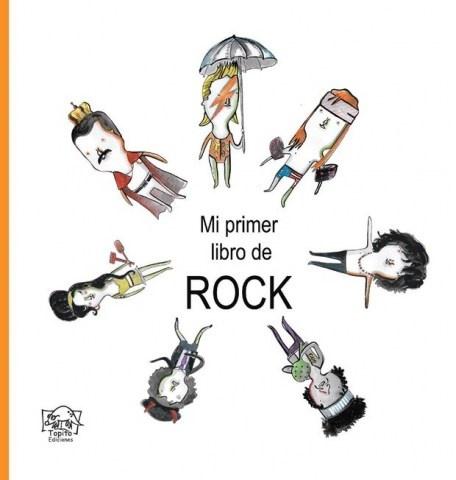 77300-MI-PRIMER-LIBRO-DE-ROCK-9789974910508