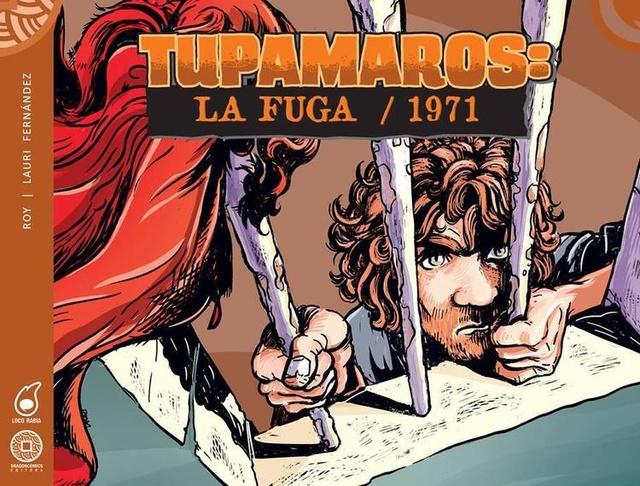 78125-TUPAMAROS-LA-FUGA-1971-9789974910836