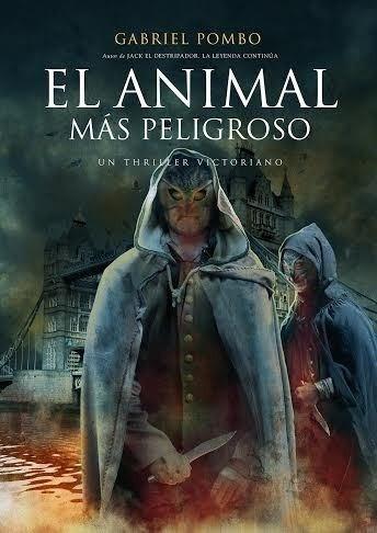 34060-EL-ANIMAL-MAS-PELIGROSO-9789974912946