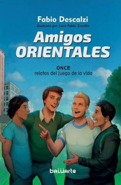 35066-AMIGOS-ORIENTALES-9789974915831