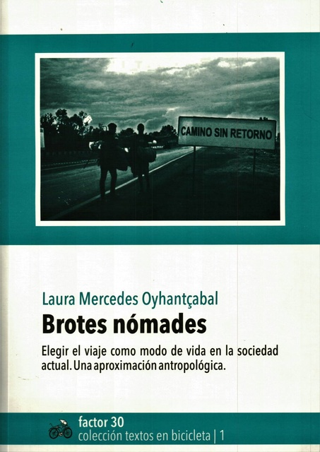70798-BROTES-NOMADES-9789974915954