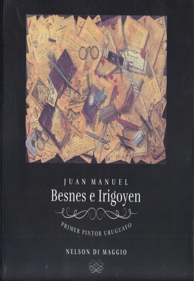 35332-JUAN-MANUEL-BESNES-E-IRIGOYEN-9789974916807