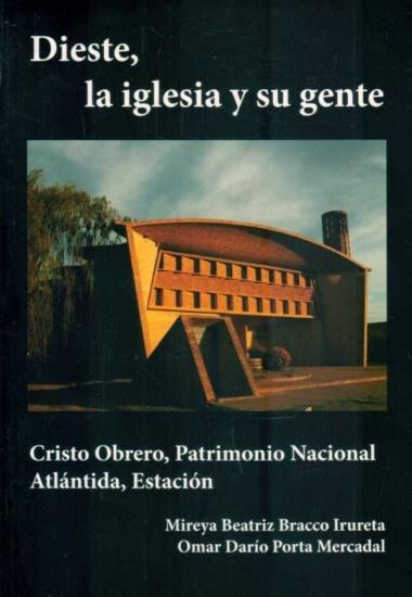36311-LA-IGLESIA-Y-SU-GENTE-DIESTE-9789974919198