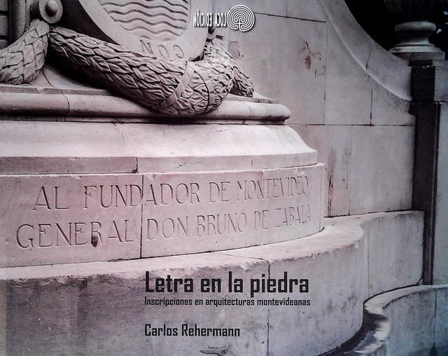 36449-LETRA-EN-LA-PIEDRA-9789974919686