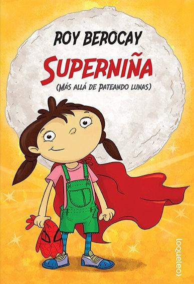 94423-SUPERNINA-MAS-ALLA-DE-PATEANDO-LUNAS-9789974921900