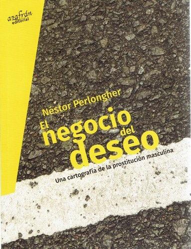 78113-EL-NEGOCIO-DEL-DESEO-9789974930438