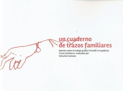 80823-UN-CUADERNO-DE-TRAZOS-FAMILIARES-9789974930605