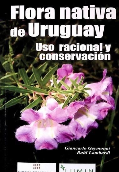 85826-FLORA-NATIVA-DE-URUGUAY-9789974943117