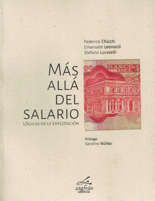 87969-MAS-ALLA-DEL-SALARIO-9789974944664