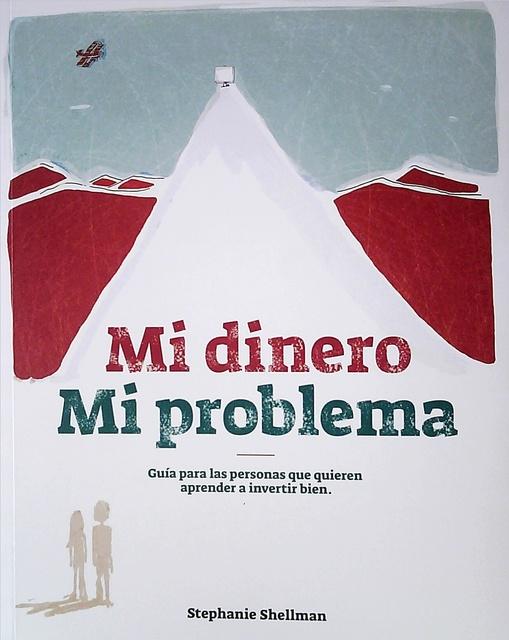 92662-MI-DINERO-MI-PROBLEMA-9789974945319