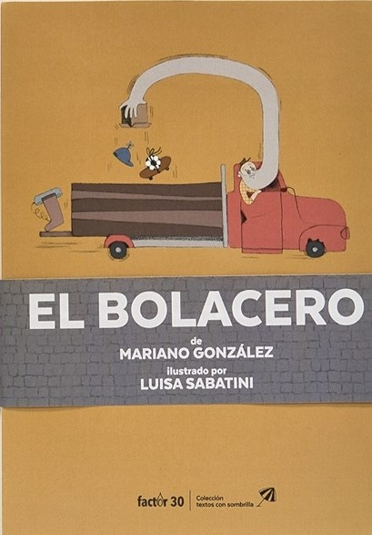 89412-EL-BOLACERO-9789974945685