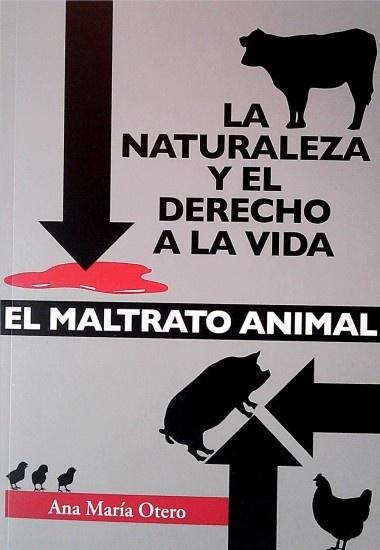 89535-LA-NATURALEZA-Y-EL-DERECHO-A-LA-VIDA-9789974946163