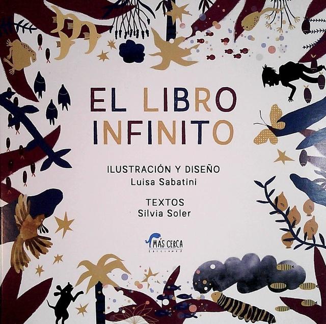 89796-EL-LIBRO-INFINITO-9789974946330