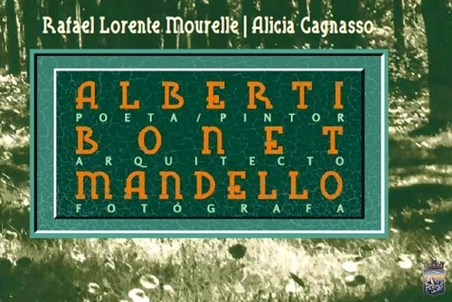 90790-ALBERTI-BONET-MANDELLO-HISTORIAS-EN-TONRO-A-LA-GALLARDA-9789974946644