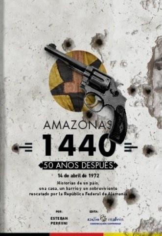 90951-AMAZONAS-1440-50-ANOS-DESPUES-9789974947092