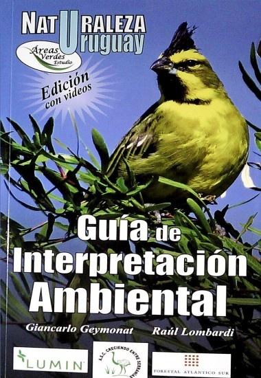 91983-GUIA-DE-INTERPRETACION-AMBIENTAL-9789974947962