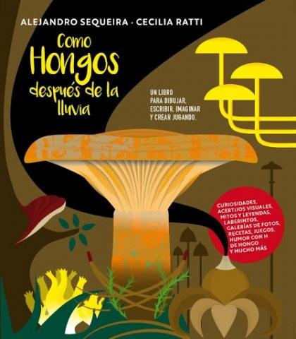 92084-COMO-HONGOS-DESPUES-DE-LA-LLUVIA-NUEVO-9789974948129