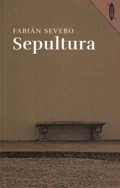 92808-SEPULTURA-9789974948426