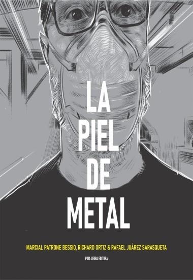 94678-LA-PIEL-DE-METAL-9789974948839