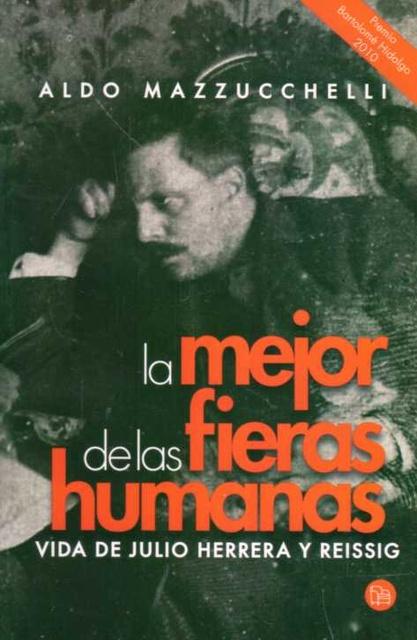52384-LA-MEJOR-DE-LAS-FIERAS-HUMANAS-9789974954953