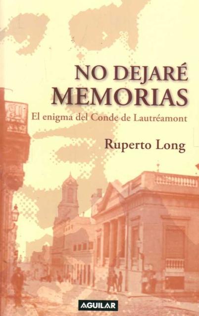 52605-NO-DEJARE-MEMORIAS-9789974955837