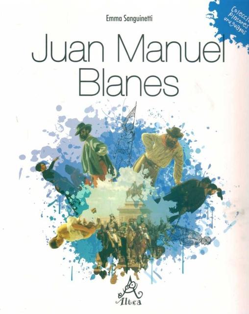 52889-JUAN-MANUEL-BLANES-9789974956346