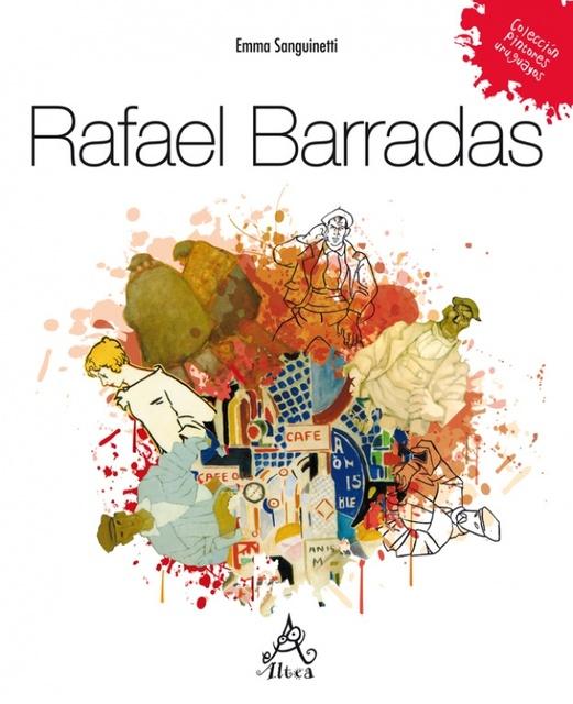 52888-RAFAEL-BARRADAS-9789974956353