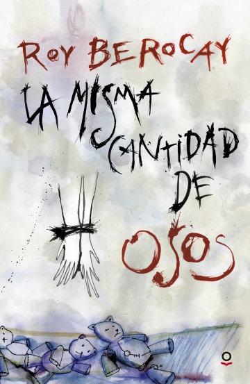69329-LA-MISMA-CANTIDAD-DE-OSOS-9789974959200
