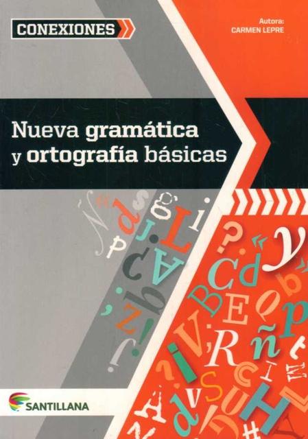 69300-NUEVA-GRAMATICA-Y-ORTOGRAFIA-BASICAS-9789974959491