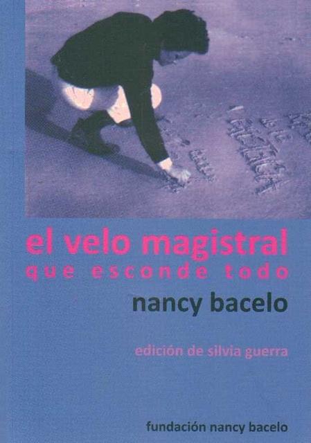 80900-EL-VELO-MAGISTRAL-QUE-ESCONDE-TODO-9789974984547