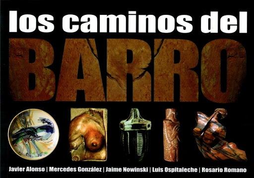 37093-LOS-CAMINOS-DEL-BARRO-9789974988972