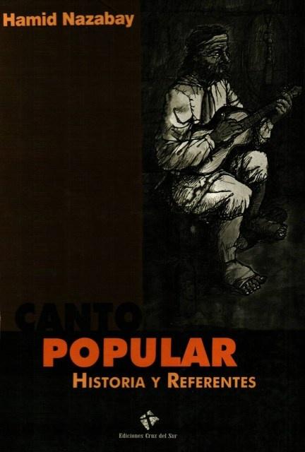 34304-CANTO-POPULAR-9789974992498