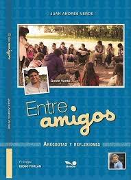 65595-ENTRE-AMIGOS-9789974995864