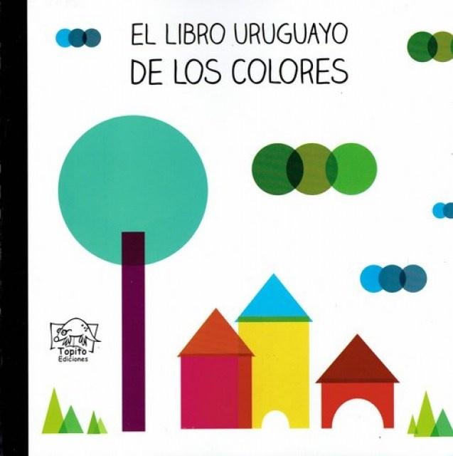 77293-EL-LIBRO-URUGUAYO-DE-LOS-COLORES-9789974998957