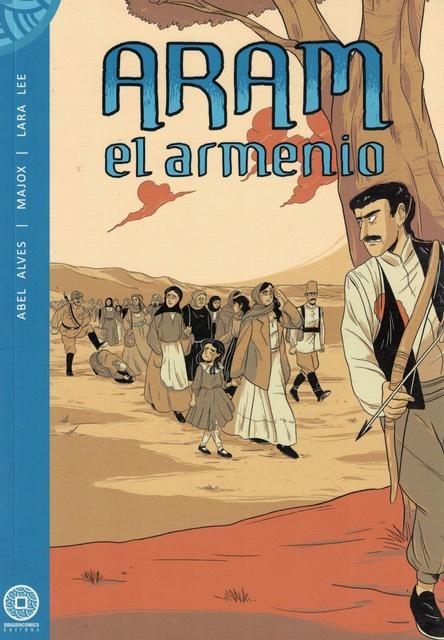 78139-EL-ARMENIO-ARAM-9789974999947