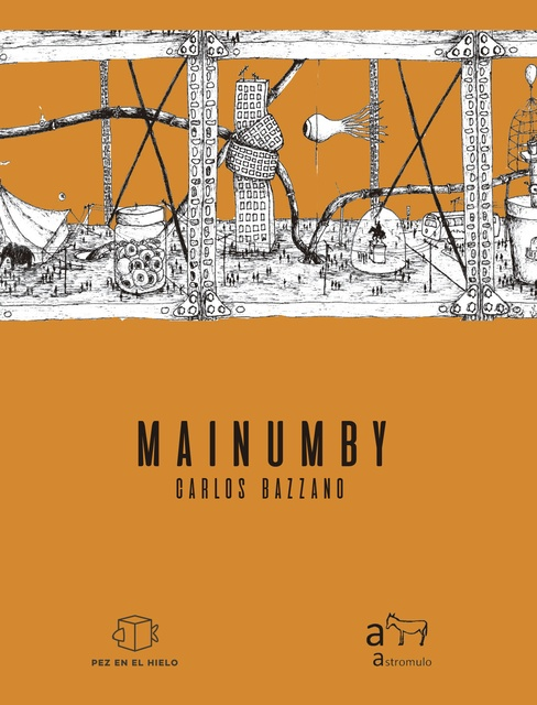84546-MAINUMBY-9789996707346