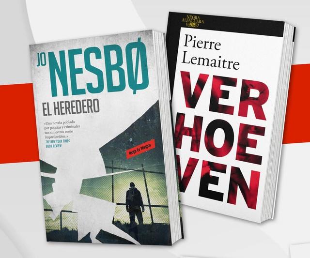 92816-EL-HEREDERO-VERHOEVEN-9990000000012
